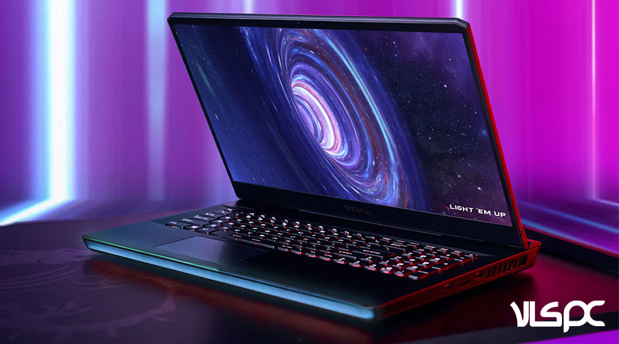 RTX-3080-Laptop