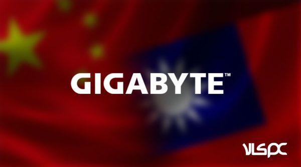 gigabyte_comment