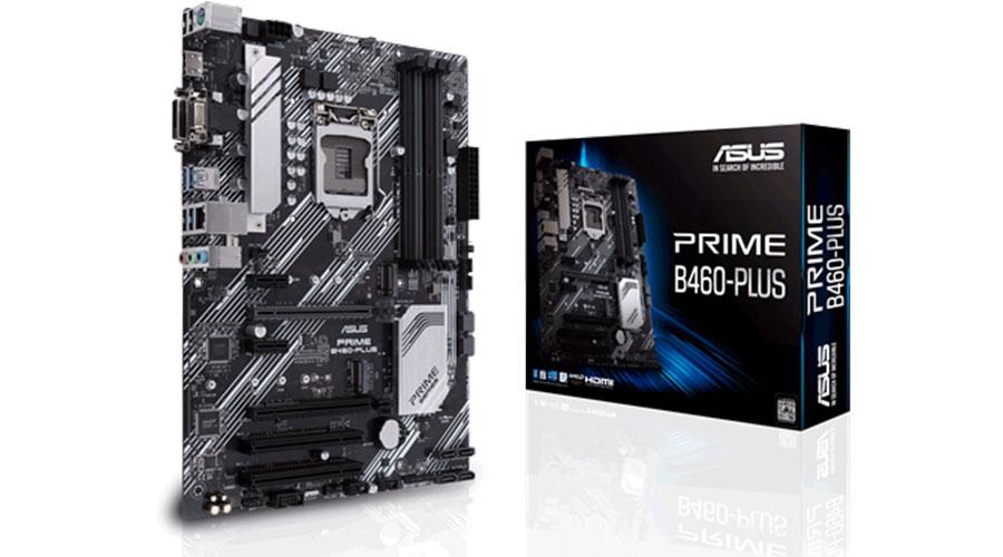 B460-Plus-Prime
