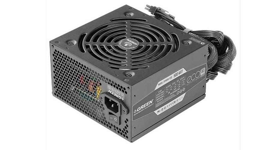 Green-GP500A-ECO-Rev3.1